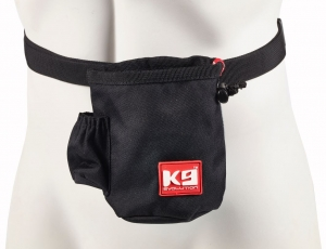 https://www.k9-k4.be/files/modules/products/384/photos/product_treatbag.JPG