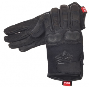 https://www.k9-k4.be/files/modules/products/426/photos/product_gloves-kevlar-kn.JPG
