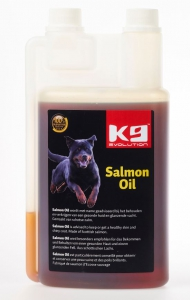 http://www.k9-k4.be/files/modules/products/441/photos/product_salmonoil.JPG