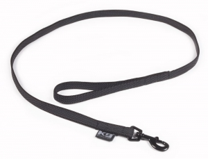 http://www.k9-k4.be/files/modules/products/473/photos/product_leash-rubber.JPG