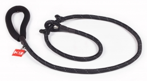 http://www.k9-k4.be/files/modules/products/481/photos/product_leash-round-gp.JPG