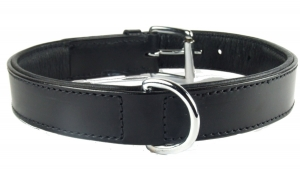 http://www.k9-k4.be/files/modules/products/491/photos/product_halsband-leder1.jpg