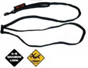http://www.k9-k4.be/files/modules/products/495/photos/product_K9-evolutionFivefuntionleash220cm20mmRubberGrip.JPG