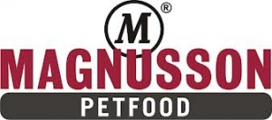 https://www.k9-k4.be/files/modules/products/515/photos/product_magnusson-dogfood.jpg