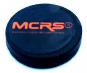 http://www.k9-k4.be/files/modules/products/525/photos/product_MCRSRubbermagneet.jpg