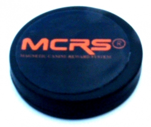 https://www.k9-k4.be/files/modules/products/6/photos/product_MCRSMAGNETCOMPAC.JPG