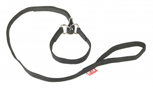 http://www.k9-k4.be/files/modules/products/739/photos/product_leash-ringsport.jpg