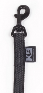 http://www.k9-k4.be/files/modules/products/743/photos/product_leash-rubber-closeup.JPG