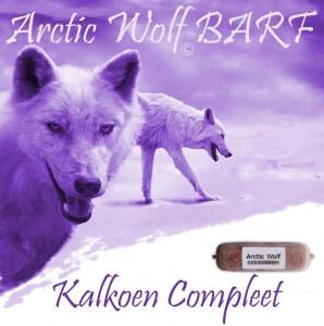 https://www.k9-k4.be/files/modules/products/744/photos/product_ARCTICWOLF20.jpg