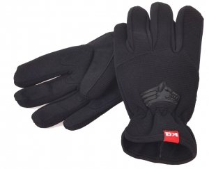 https://www.k9-k4.be/files/modules/products/751/photos/product_gloves-wolf.JPG