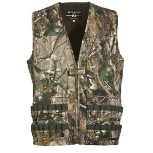https://www.k9-k4.be/files/modules/products/776/photos/product_bodywarmer-realtree.jpg