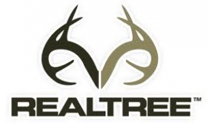 https://www.k9-k4.be/files/modules/products/777/photos/product_realtree-logo.jpg