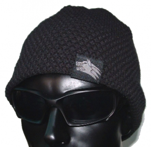 https://www.k9-k4.be/files/modules/products/783/photos/product_beanie-k9wolf.JPG