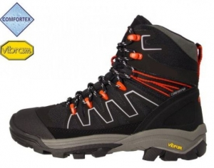 http://www.k9-k4.be/files/modules/products/825/photos/product_ebvibram.JPG