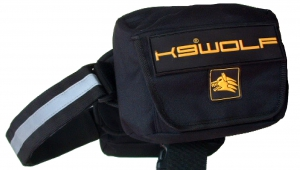 http://www.k9-k4.be/files/modules/products/829/photos/product_SIDEBAG.JPG