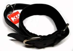 https://www.k9-k4.be/files/modules/products/861/photos/product_collar-police.JPG