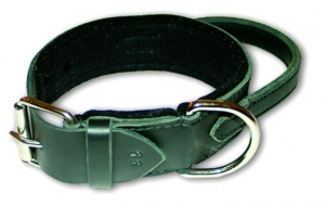 http://www.k9-k4.be/files/modules/products/861/photos/product_halsband-buffalo.JPG