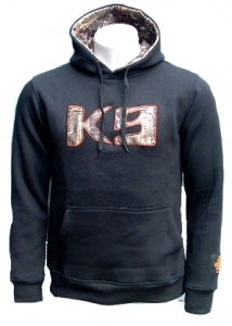 https://www.k9-k4.be/files/modules/products/873/photos/product_hoodie-camo.JPG