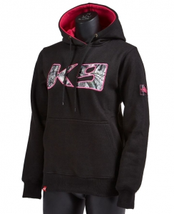 https://www.k9-k4.be/files/modules/products/874/photos/product_hoodie-k9-lady1.JPG