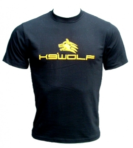https://www.k9-k4.be/files/modules/products/875/photos/product_tshirt-3d.JPG