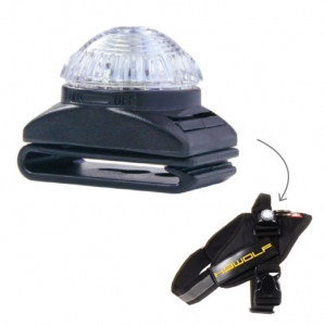 http://www.k9-k4.be/files/modules/products/878/photos/product_led-k9.JPG