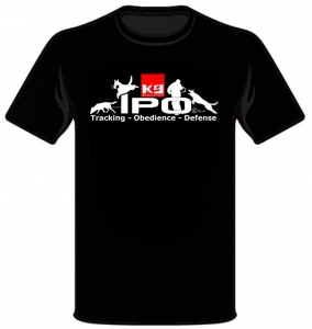 https://www.k9-k4.be/files/modules/products/903/photos/product_tshirt-ipo.JPG