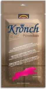 http://www.k9-k4.be/files/modules/products/935/photos/product_kronch-pemmikan.JPG