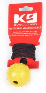 http://www.k9-k4.be/files/modules/products/94/photos/product_ball-5cm.JPG