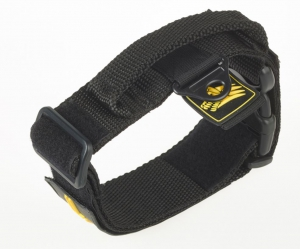 http://www.k9-k4.be/files/modules/products/953/photos/product_cop-collar.JPG