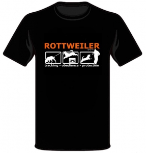 https://www.k9-k4.be/files/modules/products/963/photos/product_tshirt-rottweiler.JPG