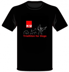 https://www.k9-k4.be/files/modules/products/970/photos/product_tshirt-triathlon.JPG
