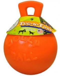 http://www.k9-k4.be/files/modules/products/972/photos/product_jolly-bal-orange.JPG